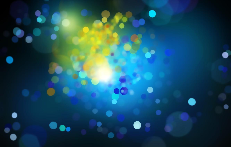 Обои блик, свет, Вода, стекло, Цвет, капли. Разное foto 13