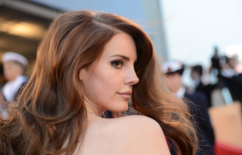 Lana Del Rey Nude Photos 75