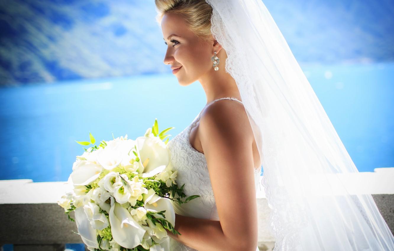 рекомендуют фотосток фотографии невест картина имеет
