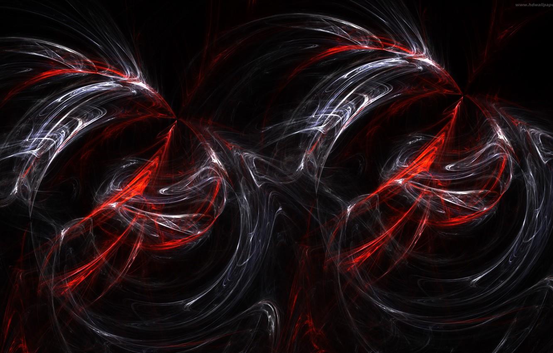 Фото обои глаза, линии, абстракция, ресницы, узоры, цвет