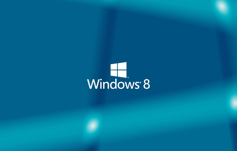 Обои microsoft, Windows8, windows. Windows foto 12