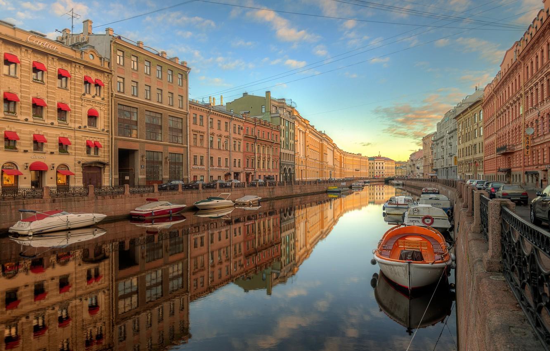 Хельсинки красивые места с фото