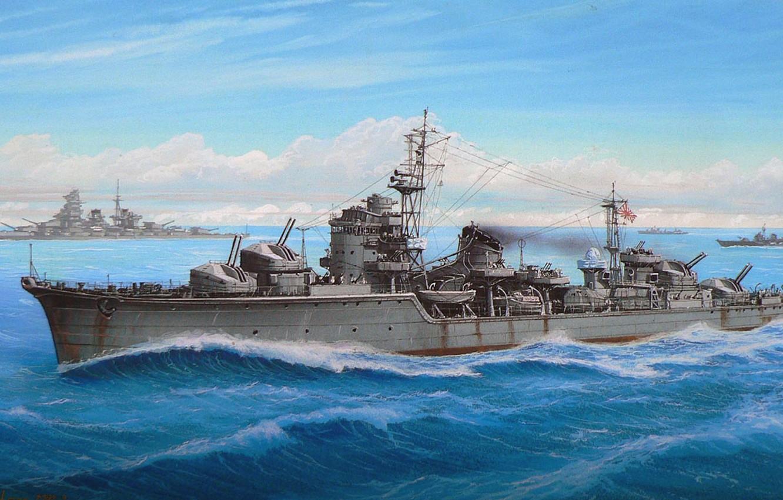 картинки эсминца а крейсера используется