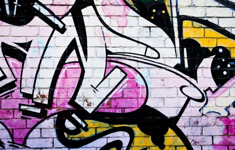 Обои графити. Текстуры foto 13