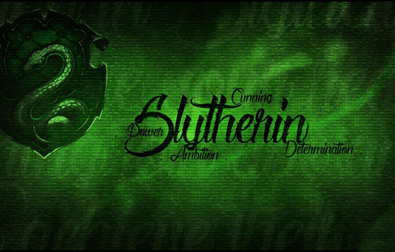 Фото обои green, cinema, snake, movie, Hogwarts, film, shield, serpent, Slytherin, Salazar Slytherin, Hogwarts School of Witchcraft …