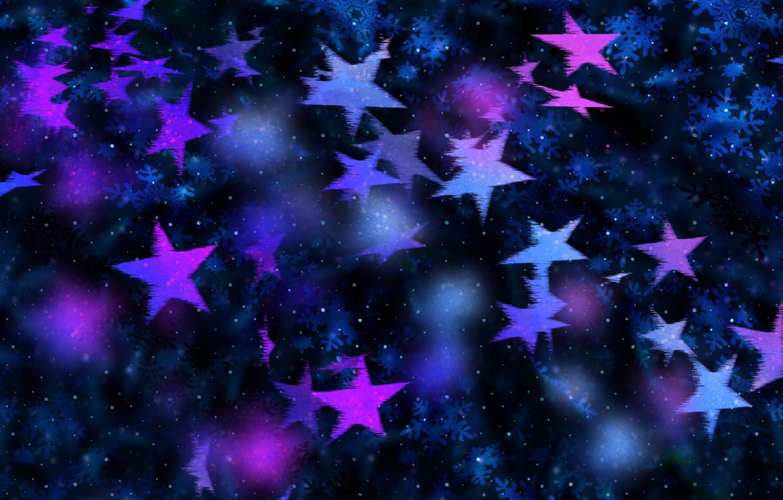 Звезды на картинках, вам