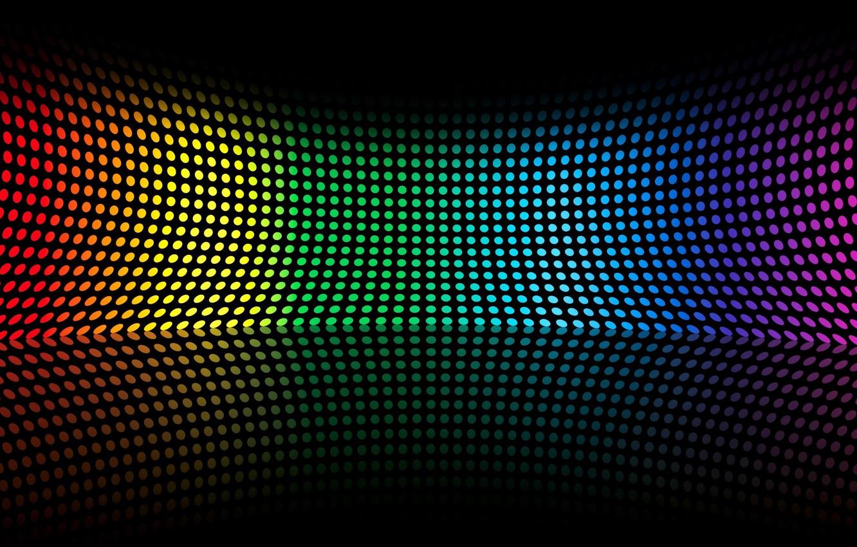 Обои colors, цвета, абстракция. Абстракции foto 9