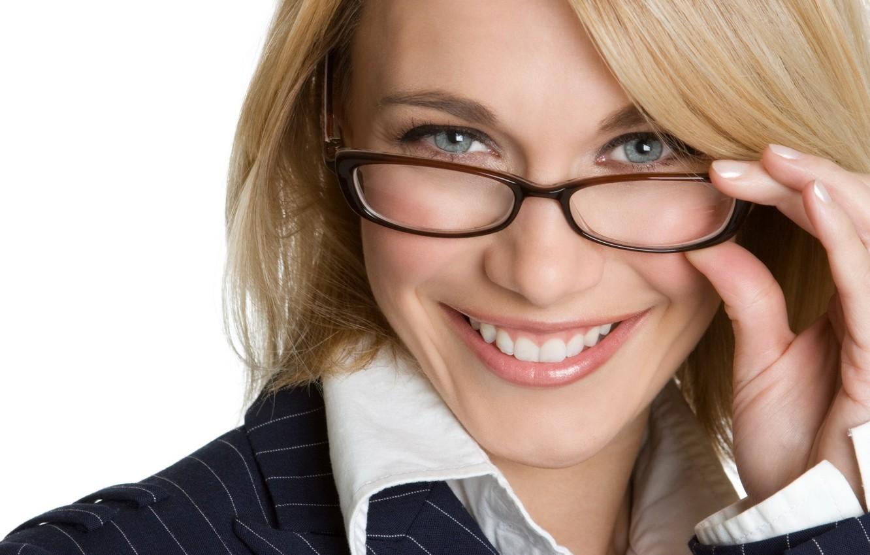 Секс с красивой в очках, В очках порно, смотреть секс с девушками в Очках 7 фотография