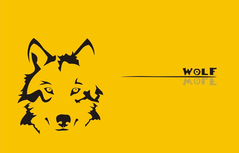 Обои рычит, Оборотень, werewolf, wolf. Разное foto 16