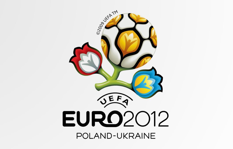 Фото обои 2012, Ukraine, euro, Poland, Uefa