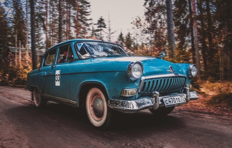 главный автомобиль популярные советские авто фото красоты это регулярные