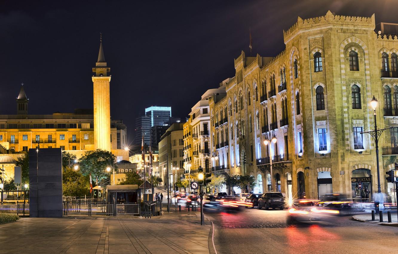 Картинки по запросу Бейрут wallpaper