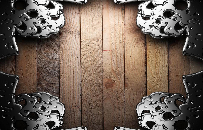 Картинка с металлом железо, картинки