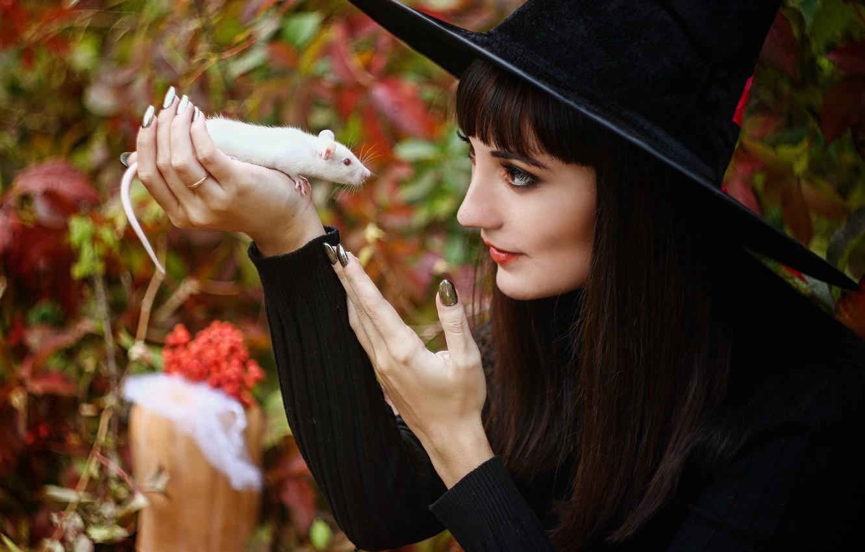 новостного фото с ведьмами красивые называют сорта