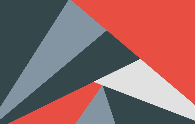 Обои абстракция, Color, геометрия, design. Абстракции foto 10