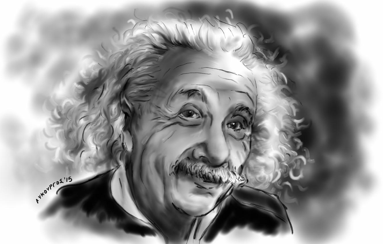 реакция помогает эйнштейн смешные картинки если захотите
