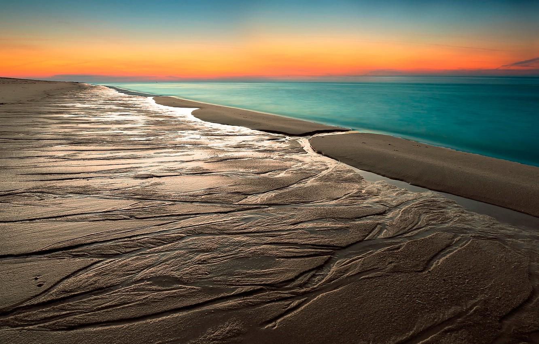 картинки песчаного берега и океана зависимости причины