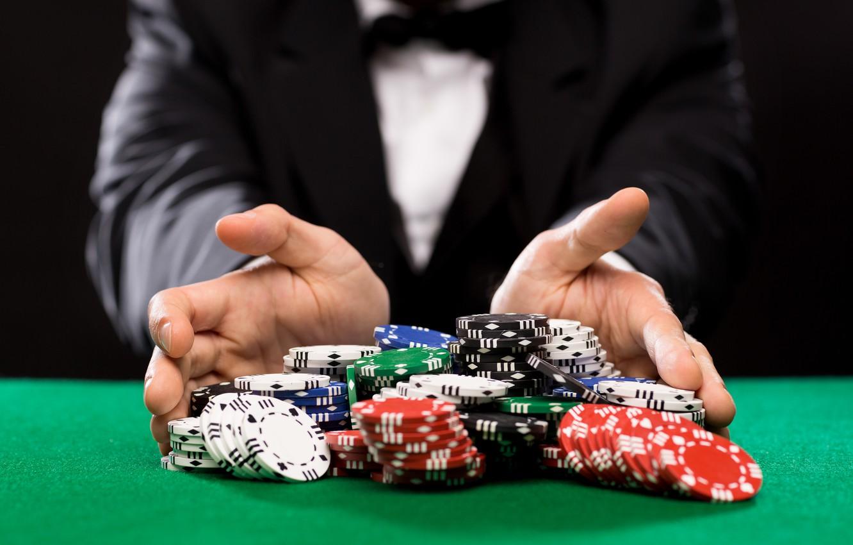 Казино рабочий стол когда построят город казино