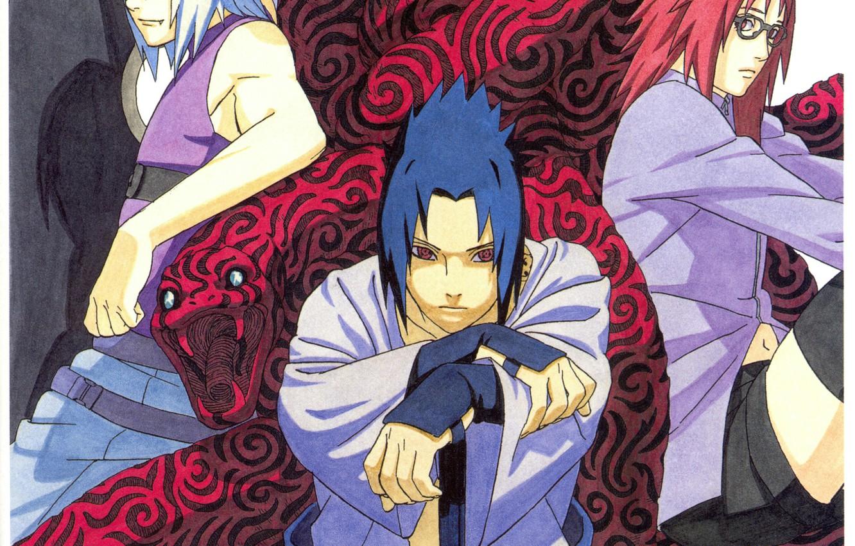 Naruto Rinne Sharingan Fanfiction Percy Jackson