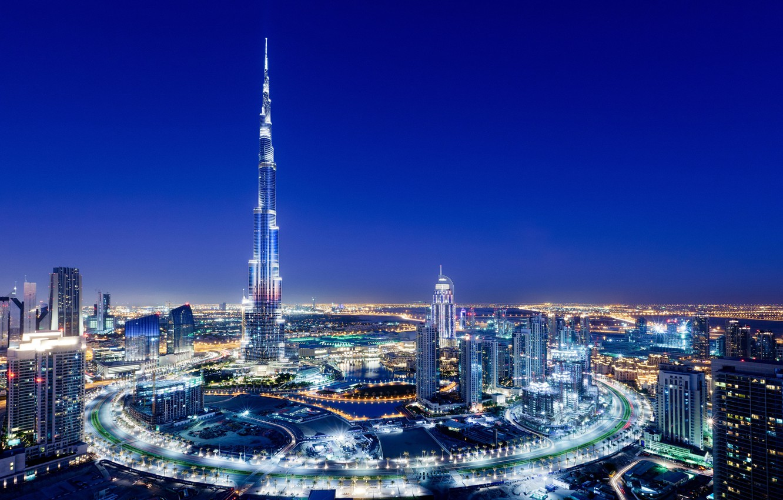 Дубай фото на рабочий стол бесплатные объявления продаже недвижимости за рубежом