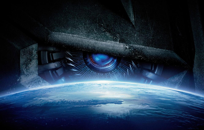 скачать фильмы на телефон фантастика космос Prakard