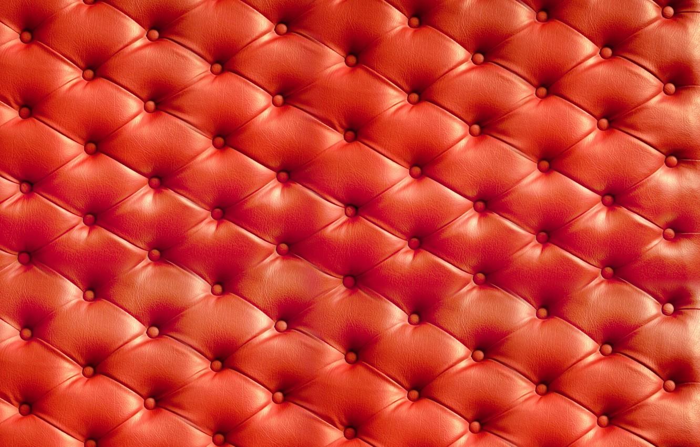 Фото обои кожа, texture, leather, обивка, skin, upholstery