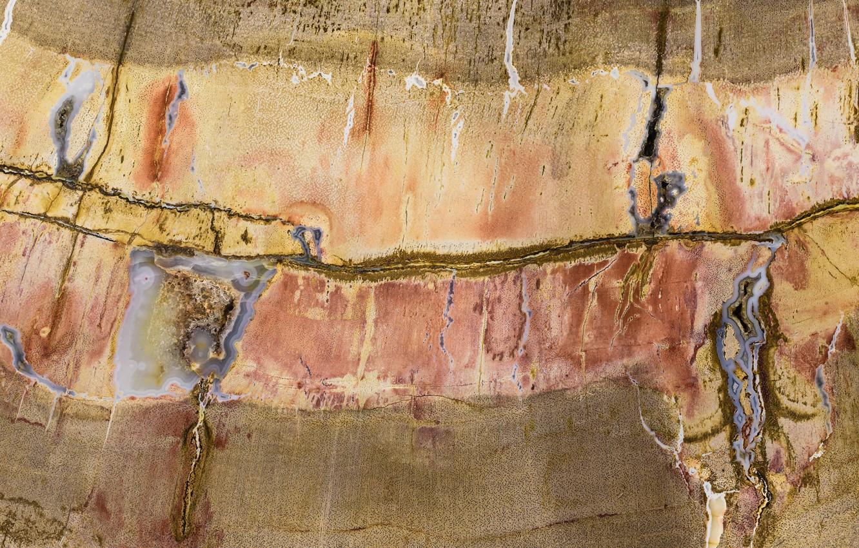 Фото обои камень, цвет, текстура