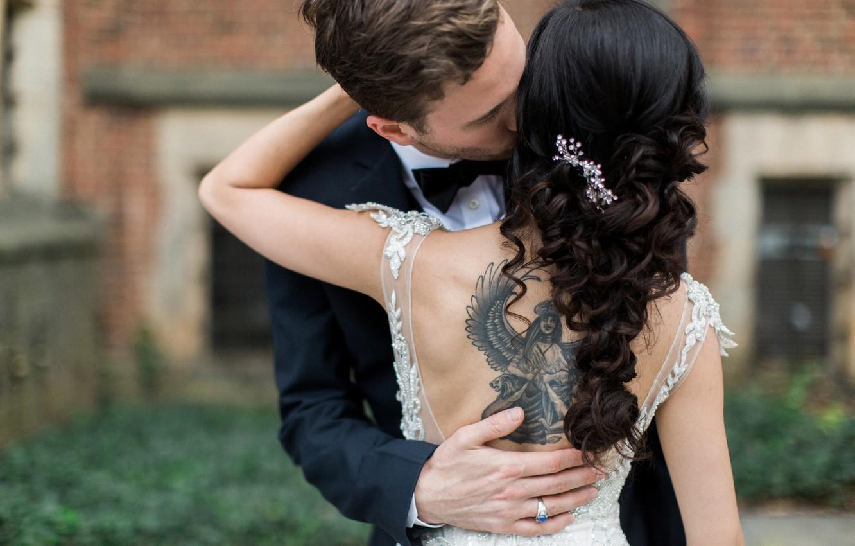 что делать если не нравятся свадебные фотографии