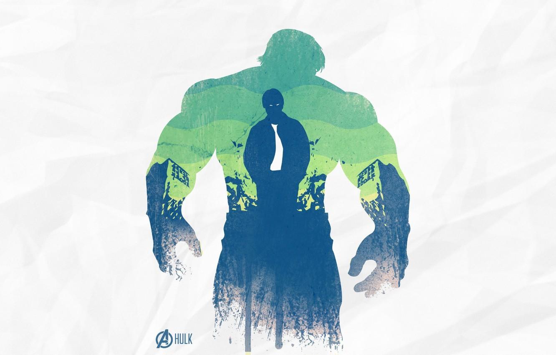 Обои hulk, Avengers: age of ultron, мстители: эра альтрона, злость, халк. Фильмы foto 7