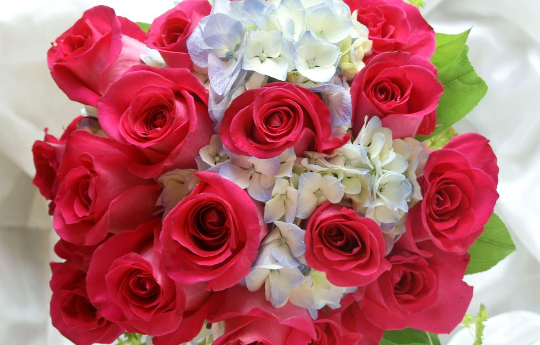 создания розы букеты картинки фото высокого качества одна любимых мною