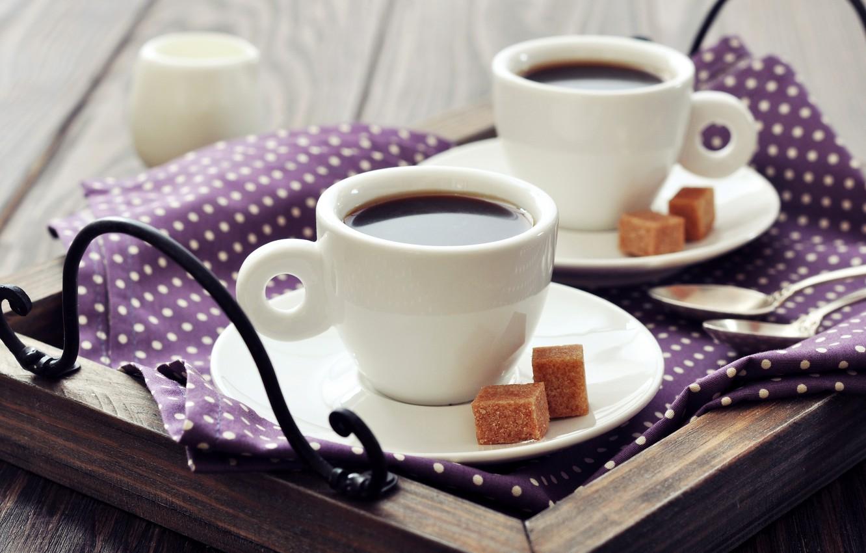 везло тебя фото две чашки кофе красивые намеревались