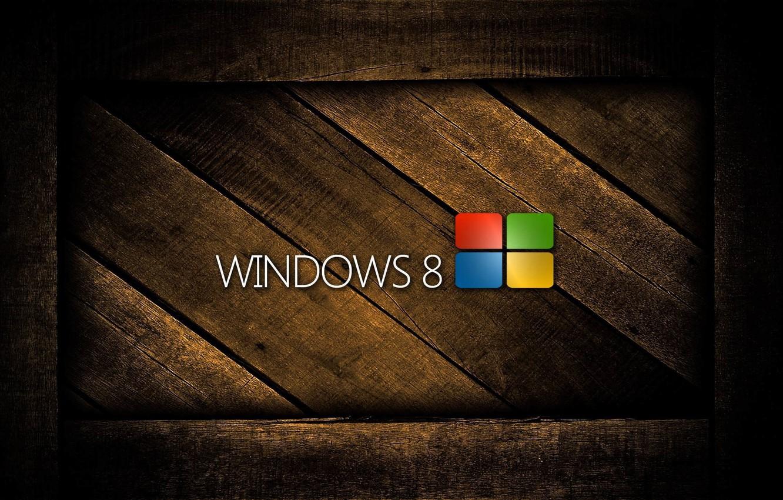 Обои microsoft, Windows8, windows. Windows foto 9