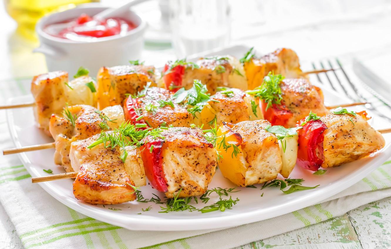 высоты новые блюда из курицы рецепты с фото все-таки большинство подделок