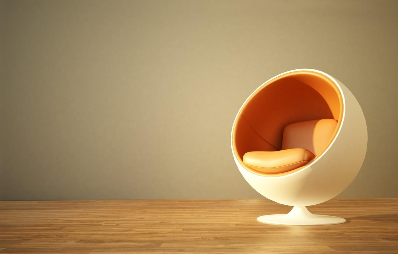 Фото обои дизайн, дом, стиль, мебель, кресло, стул, квартира, комфорт, mood, сидение style, идея, табуретка, chair, comfort