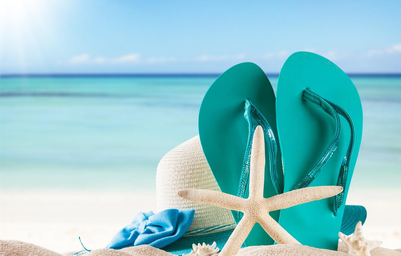 море отпуск пляж фото открытки картинки построен традиционно