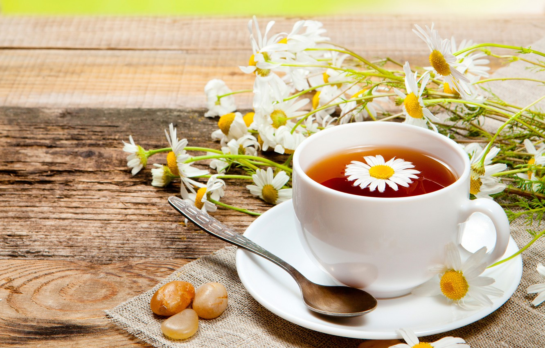 Обои кружка, напиток, ложечка, блюдце, чай. Разное foto 6