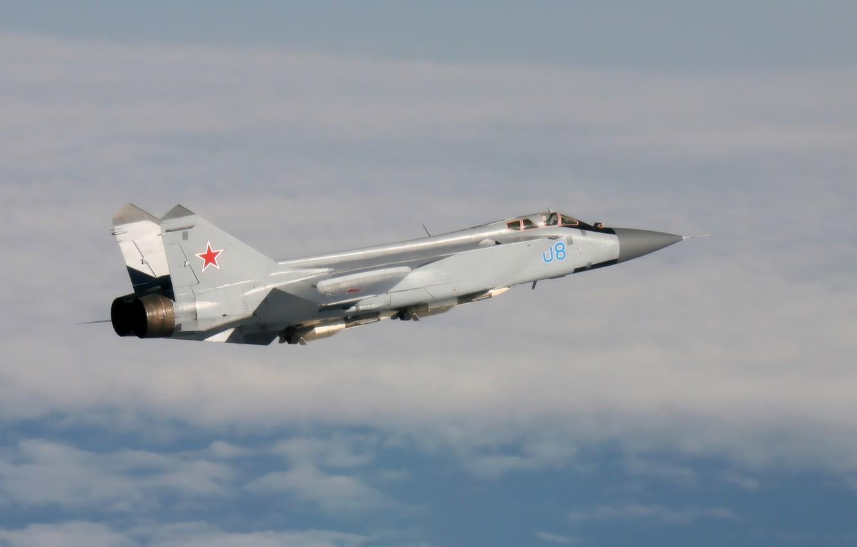 Обои вооружение, крылья, ракеты, Самолёт. Авиация foto 7