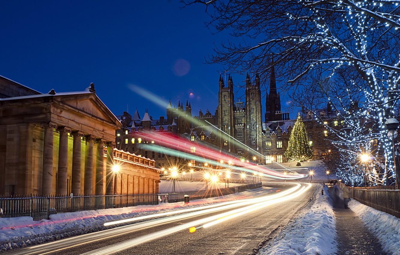 Обои alba, scotland, Шотландия, эдинбург, форт-бридж, forth bridge, edinburgh. Города foto 10