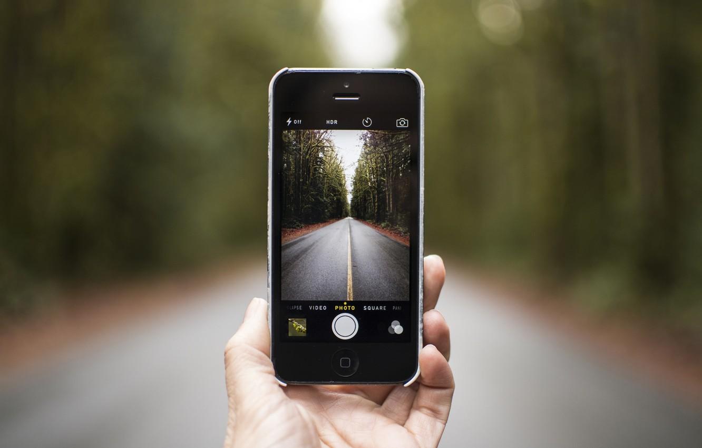 районы имеются фотографии при телефоны всего коридор оформляют