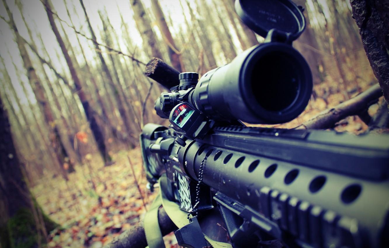 диктант фото снайпера на аву совсем скоро