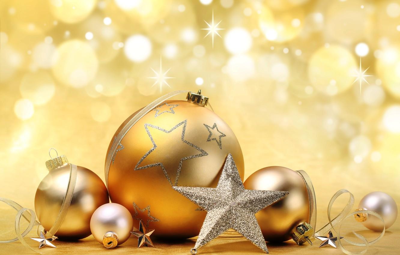 Обои merry christmas, рождество, Звезда. Новый год foto 7