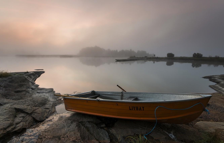 времени картинки лодки возле берега вашему