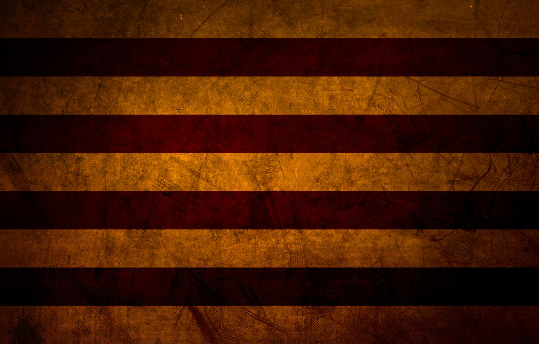 Фото обои цвета, линии, следы, грязь, царапины, полосатый, тестура