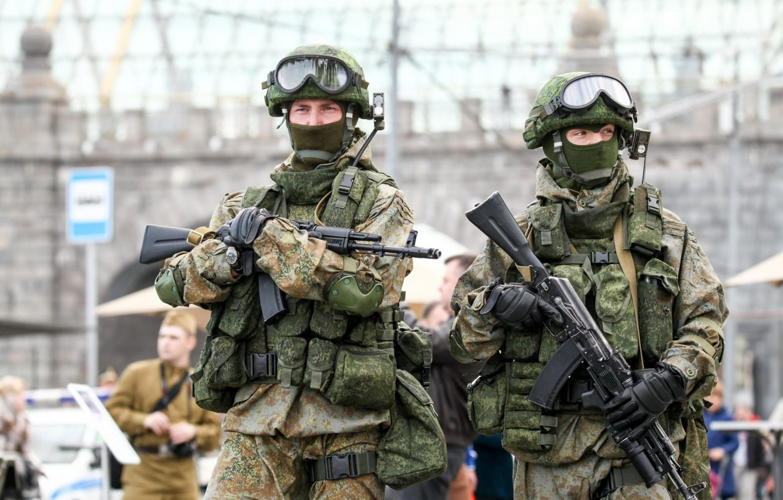 Картинки современной российской армии