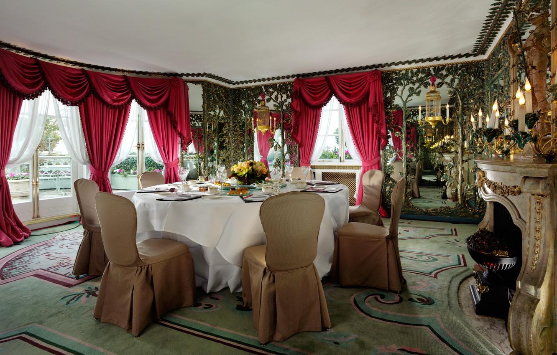 Фото обои дизайн, дом, стиль, комната, вилла, интерьер, столовая