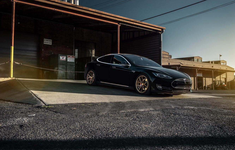 Обои Land, range, wheels, sport, california, forged, Collection. Автомобили foto 16