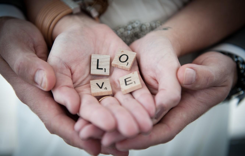 Любовь - это прикосновения. Нежные, страстные,... / Разное / Самые ...   850x1332