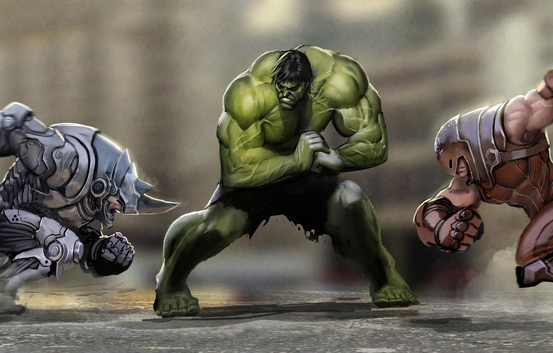 Обои hulk, Avengers: age of ultron, мстители: эра альтрона, злость, халк. Фильмы foto 19