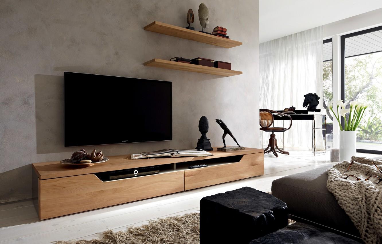 Фото обои дизайн, мебель, телевизор, Интерьер