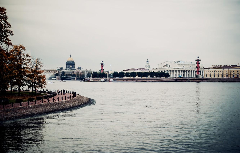 Обои russia, spb, россия, питер, st. petersburg. Города foto 10
